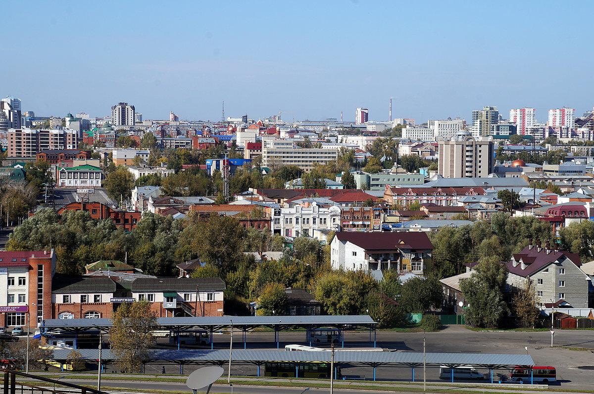 Барнаул - Наталья ***