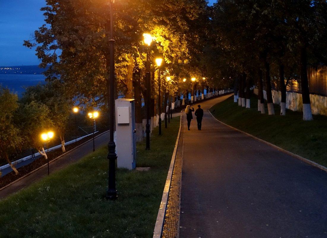 Припозднились - Валерий Чепкасов