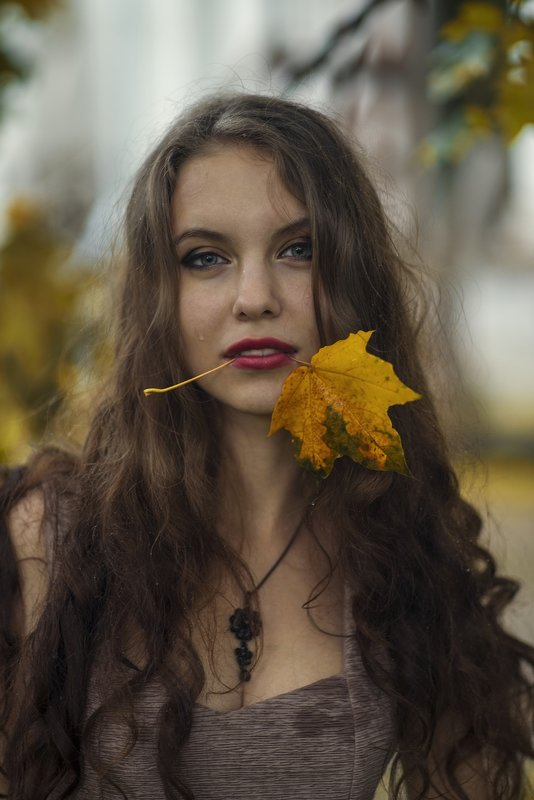 Королева прайм-тайма - Женя Рыжов
