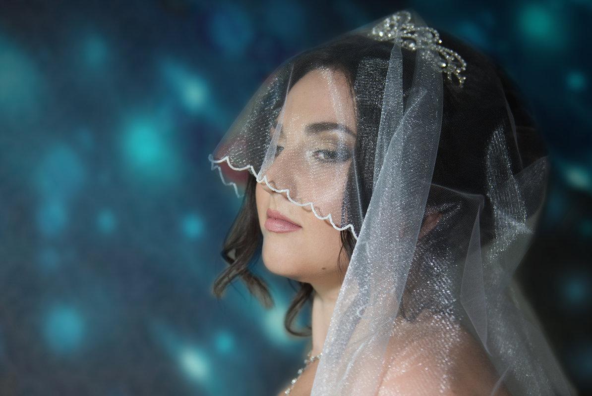 Невеста - Евгений Михайленко