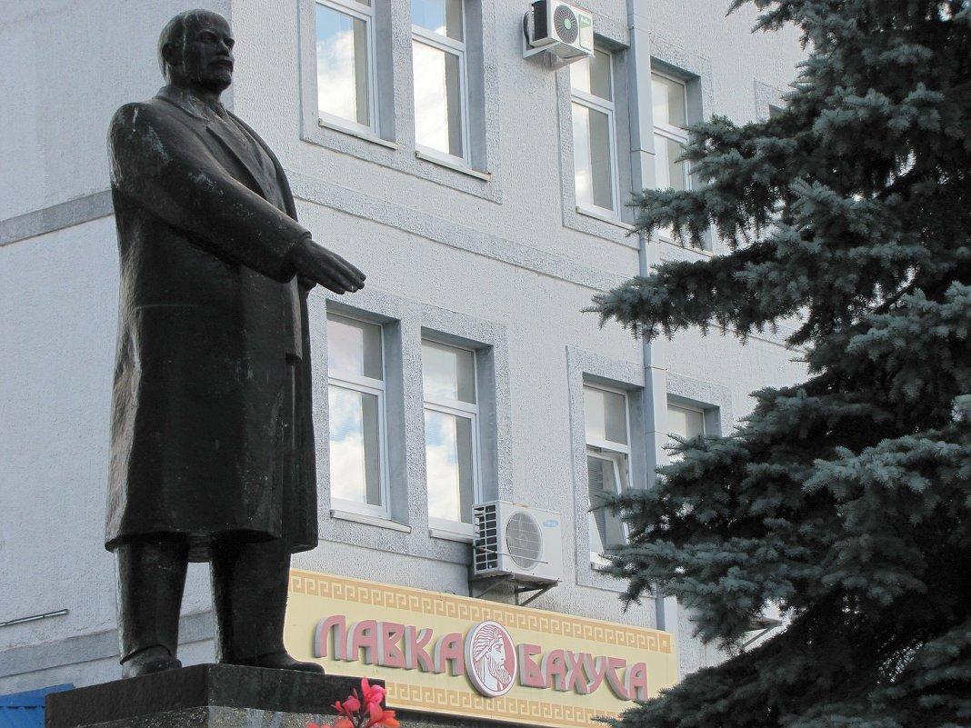 """""""Верной дорогой идете, товарищи!"""" - Людмила Жданова"""