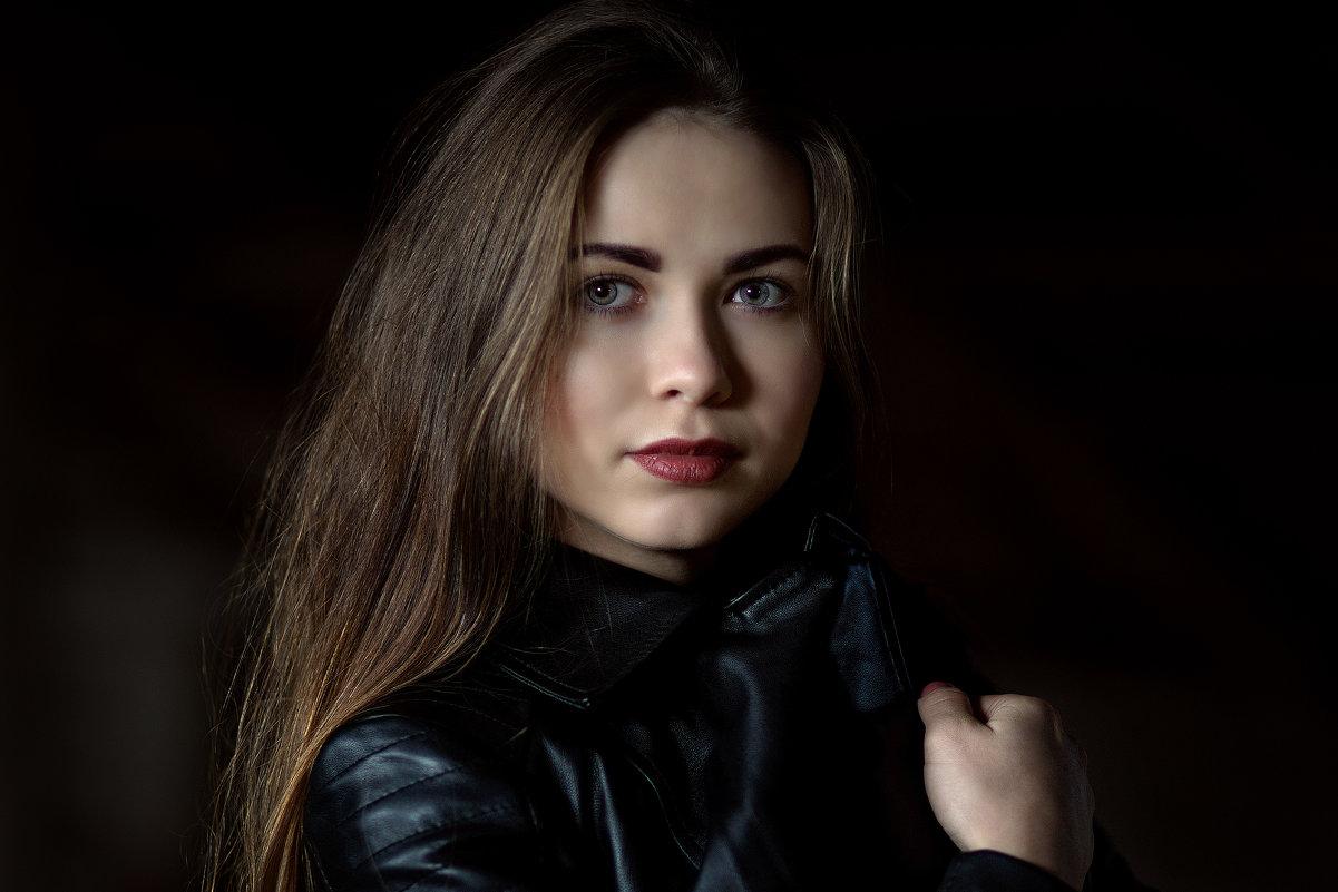 . - Максим Соловей