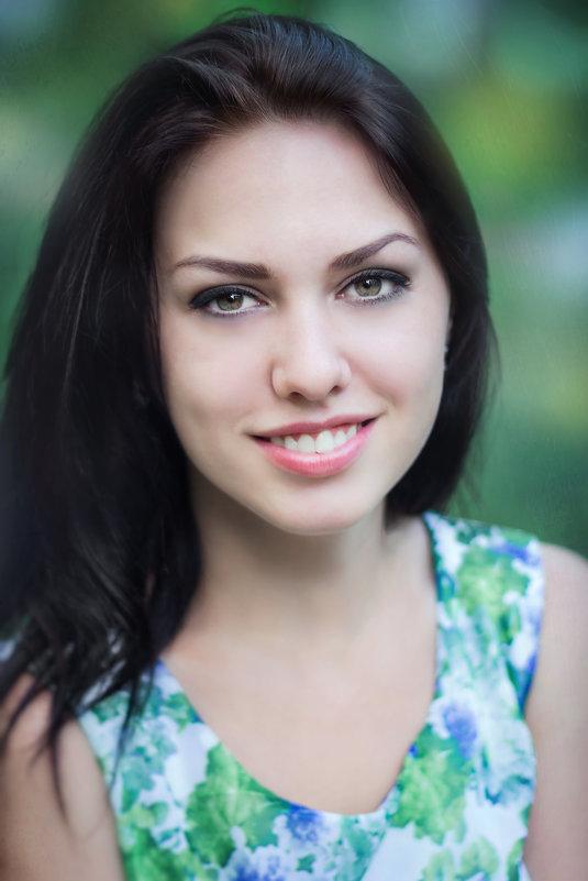 770 - Лана Лазарева