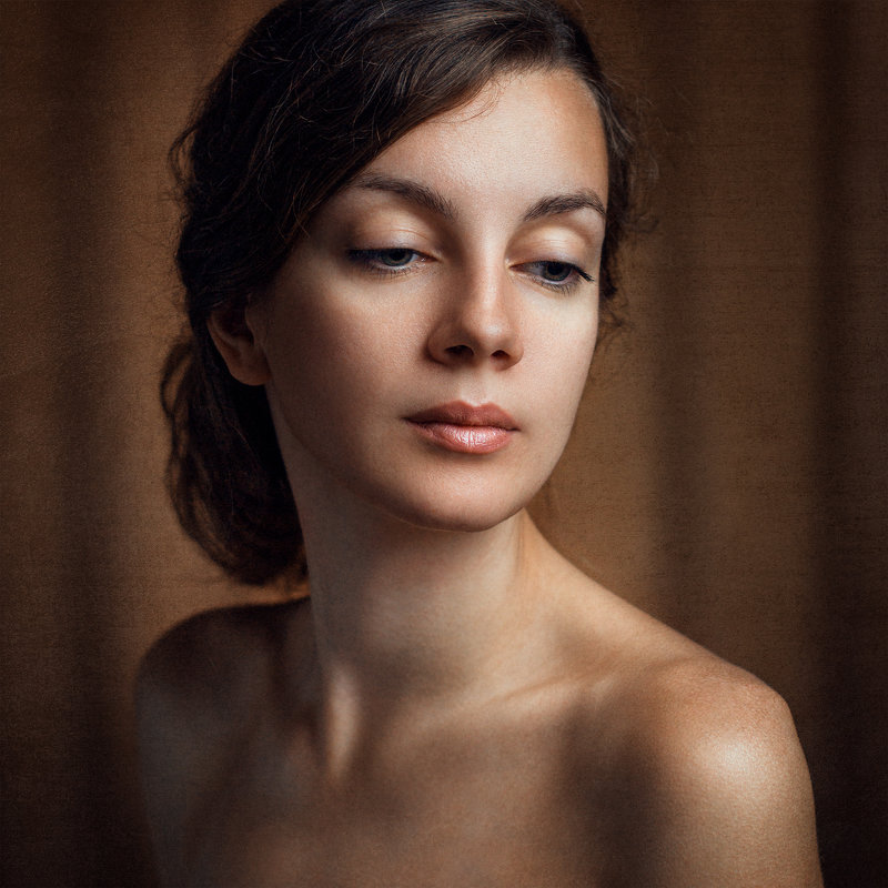 Sveta - Alexander