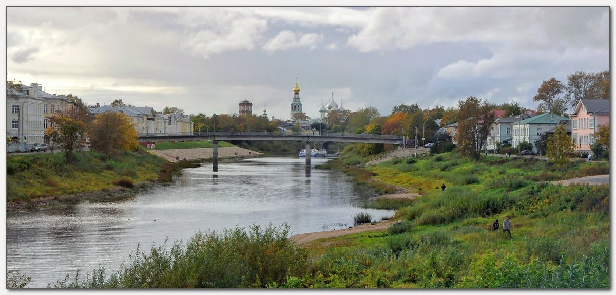 Вологда - Vadim WadimS67