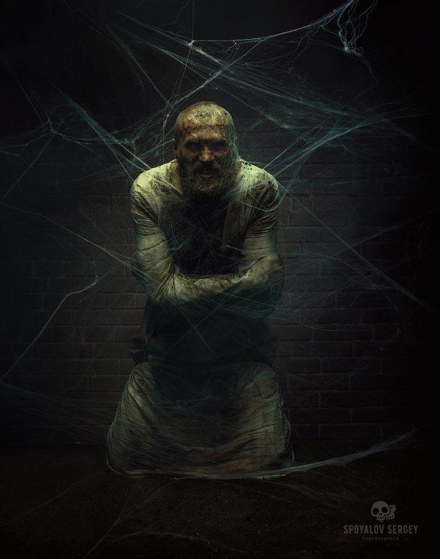 Soul - Сергей Споялов