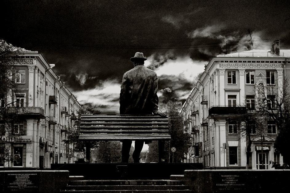 Рахманинов. Концерт №2... - Виталий Исаев