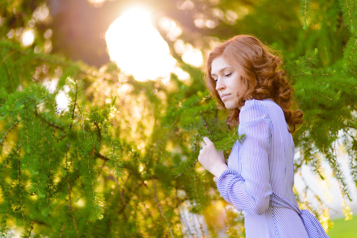 Дыхание - Наталья
