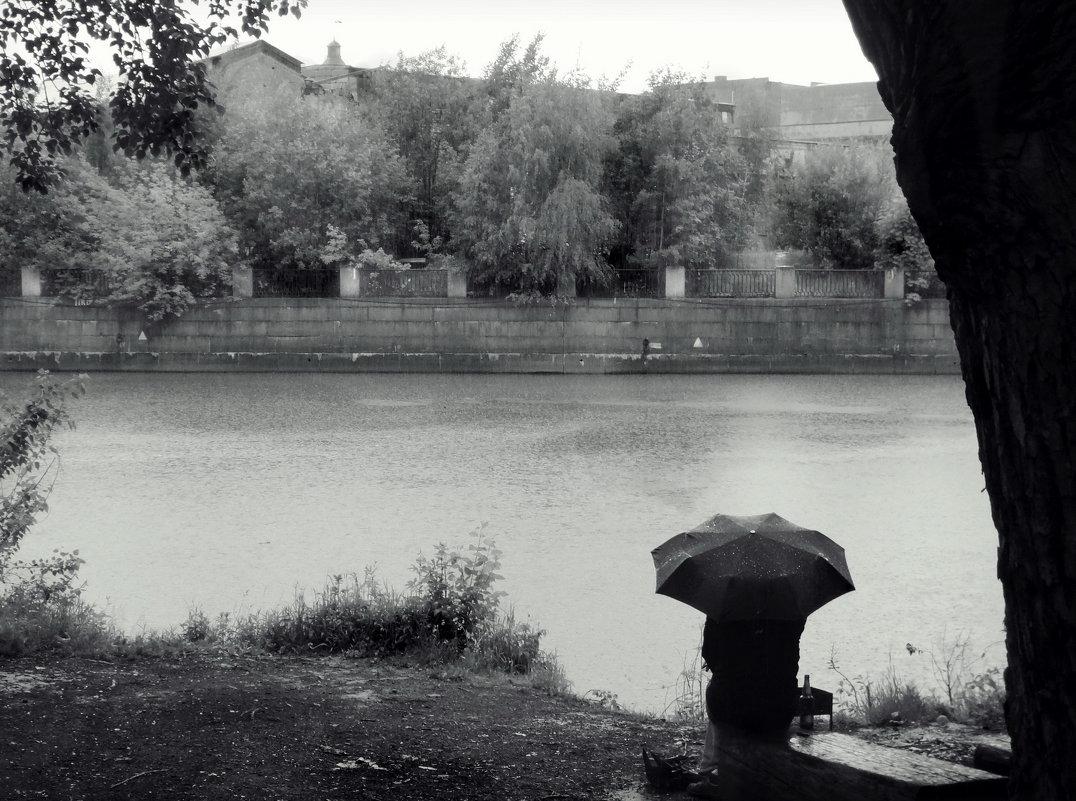 Уткина дача - sv.kaschuk