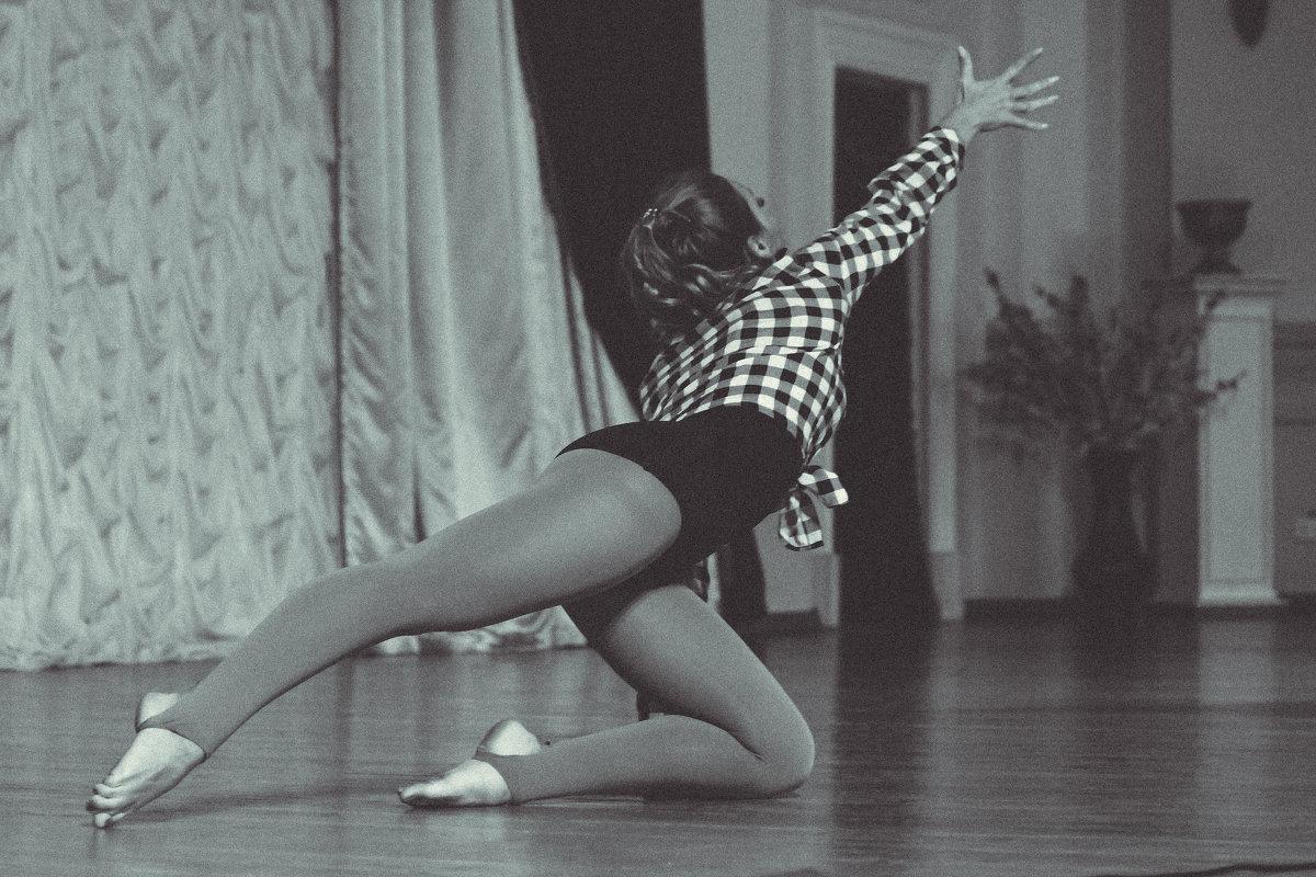 06 - Юлия Михайлова
