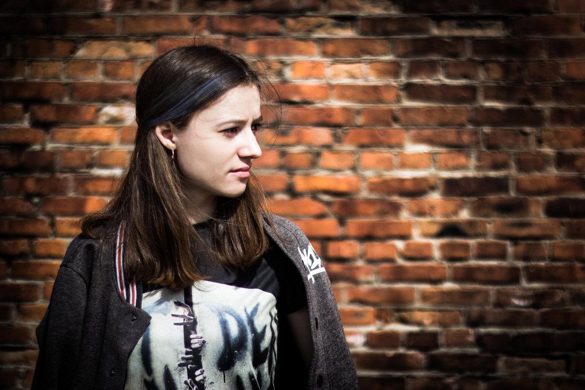 Ходячие мертвецы - Татьяна Зайцева