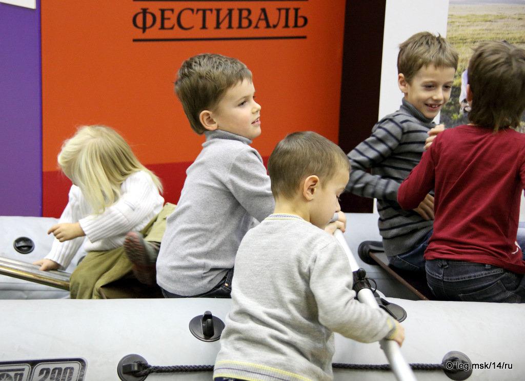 куча мала - Олег Лукьянов