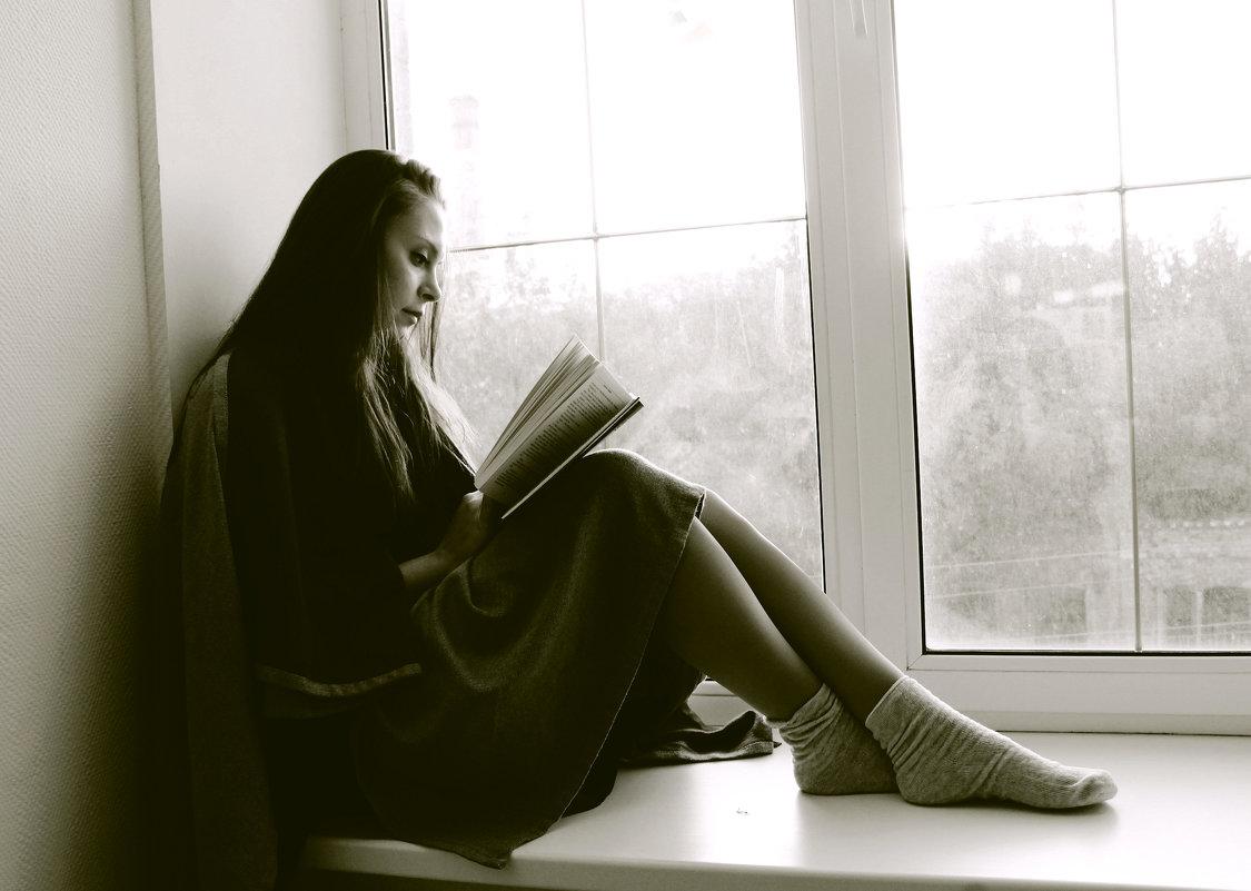 интересная книга - Tiana Ros