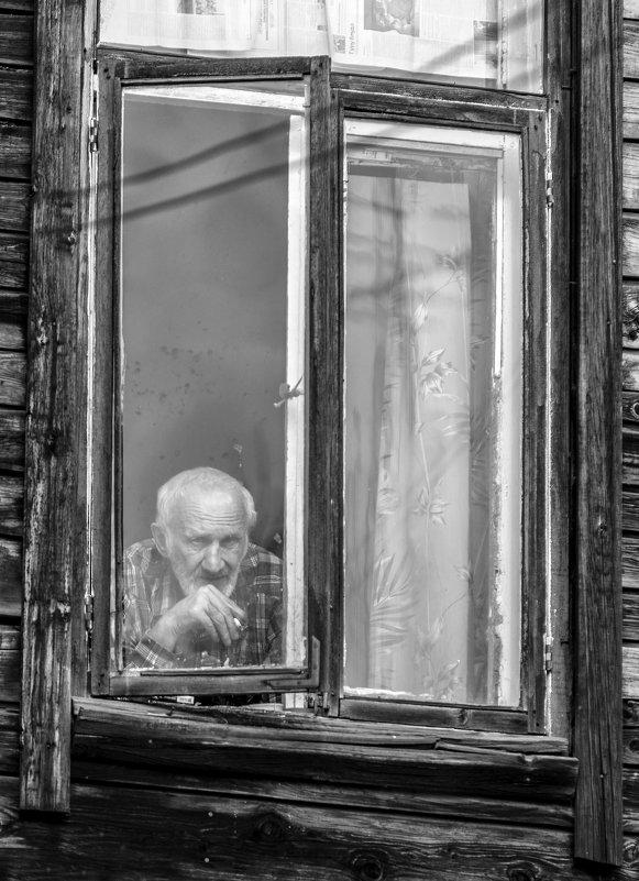 ,,, - Владимир Салапонов