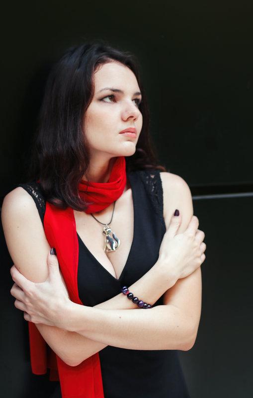 Прогулка - Александр Видеомания