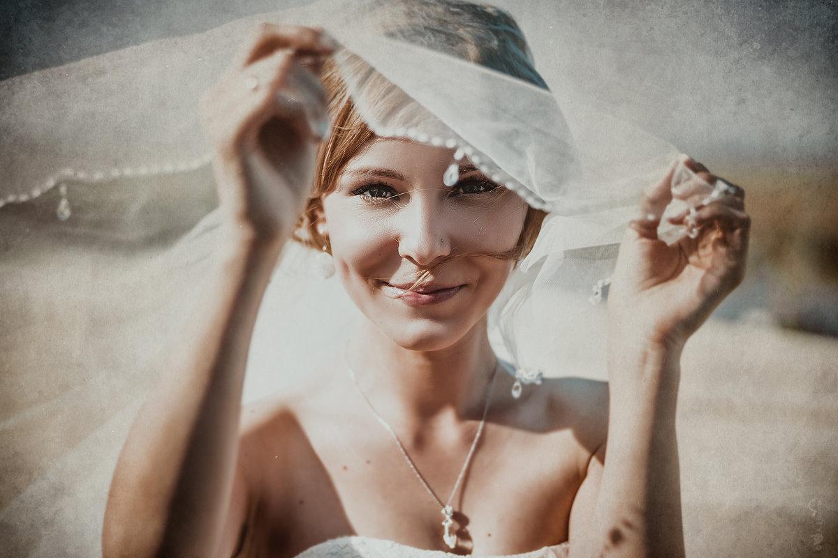 Невеста - Анна Литвинова
