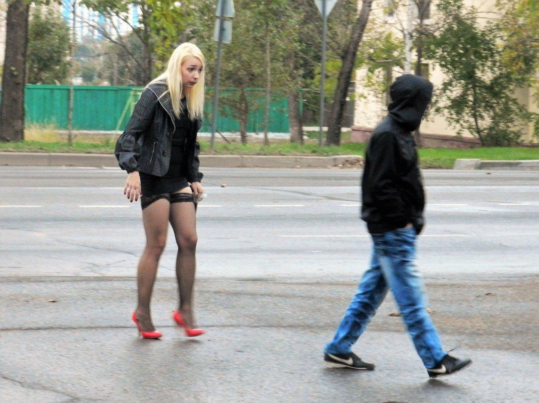 Взгляд .характер .эмоции  /серия/ 2 - Николай Сапегин