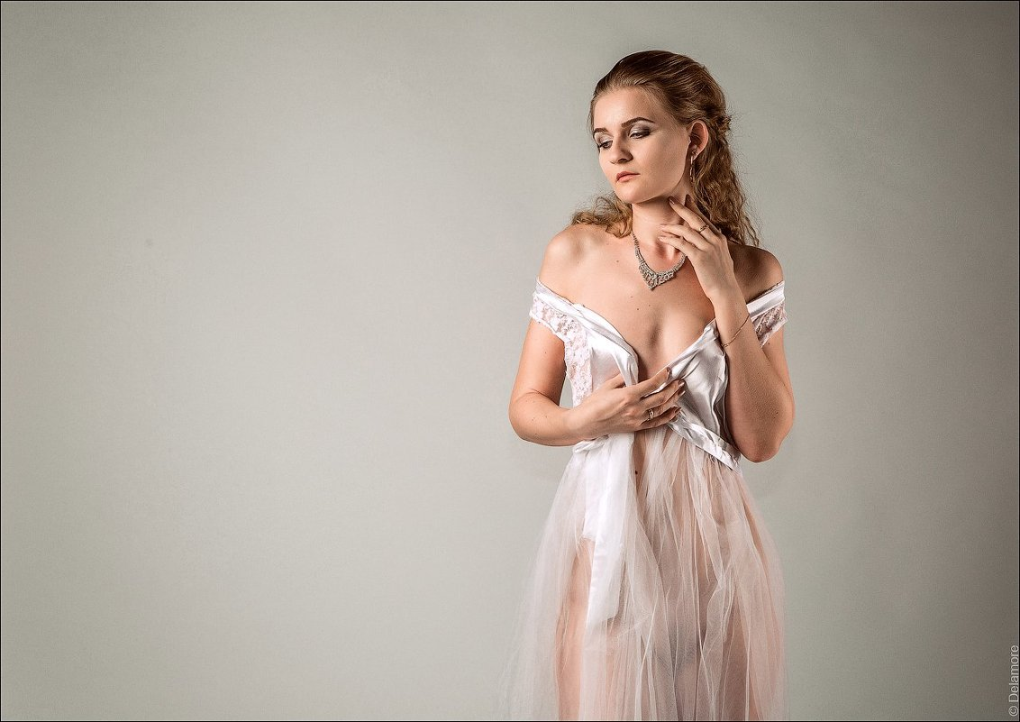 :) - Анна Романова