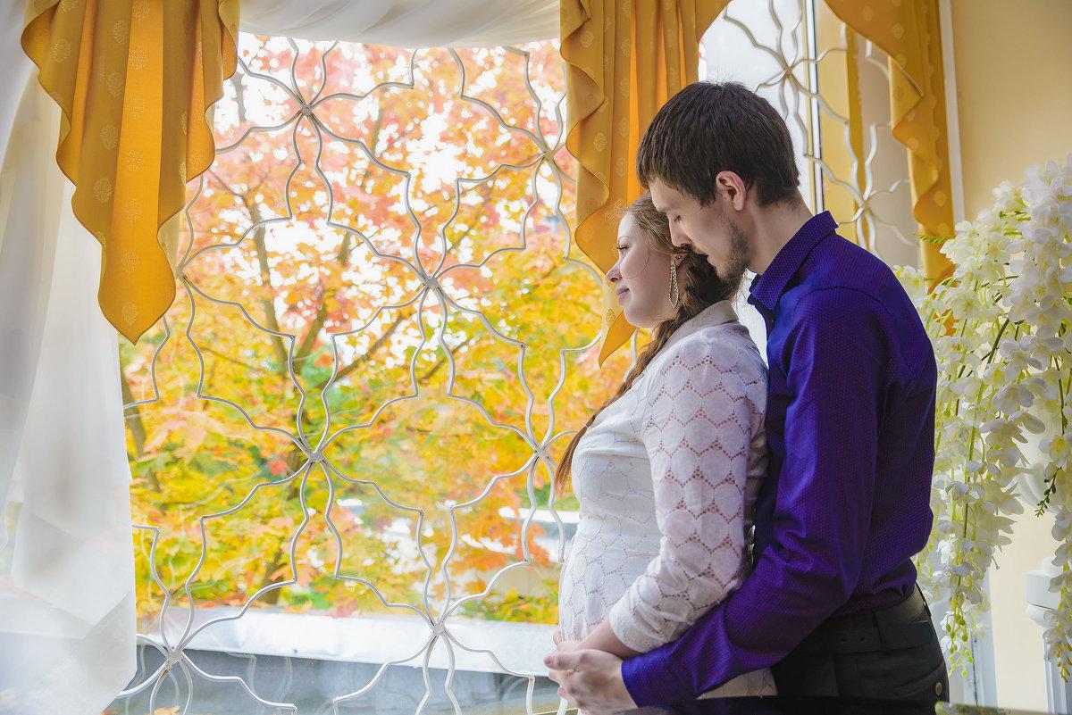Wedding - Ольга Кирс