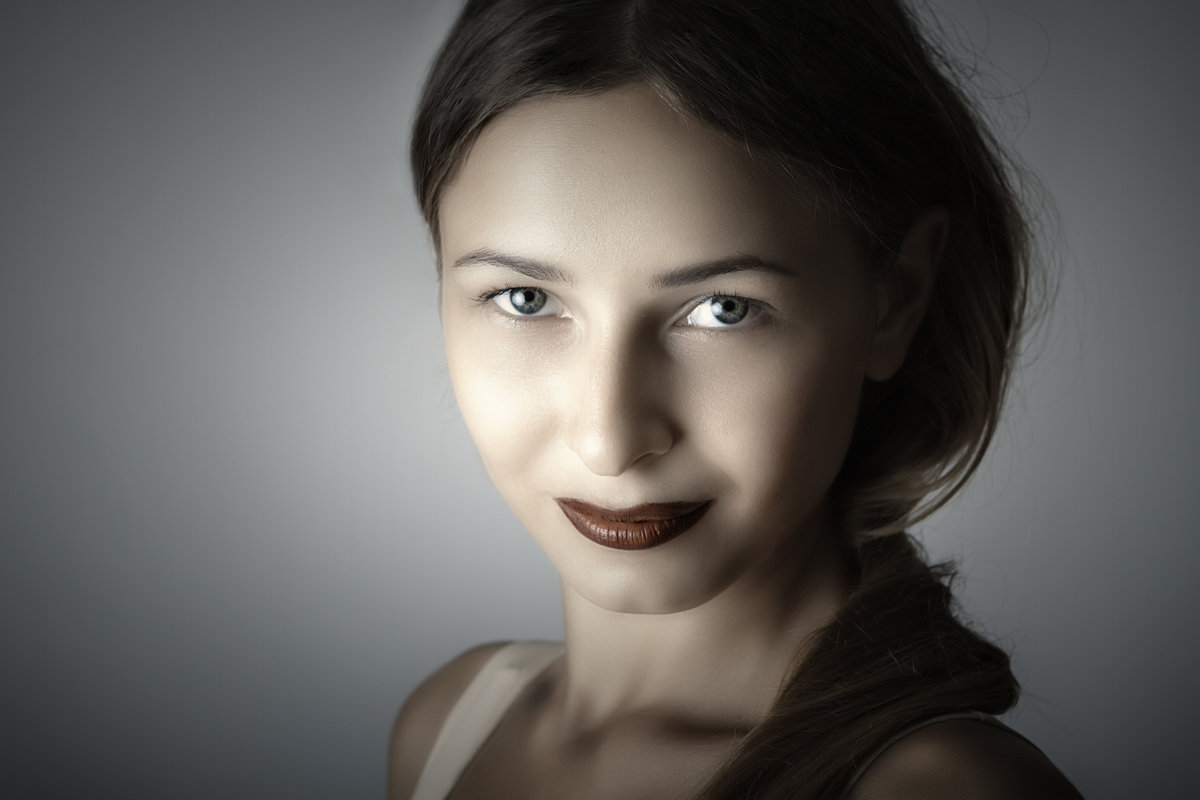 Анна - алексей афанасьев