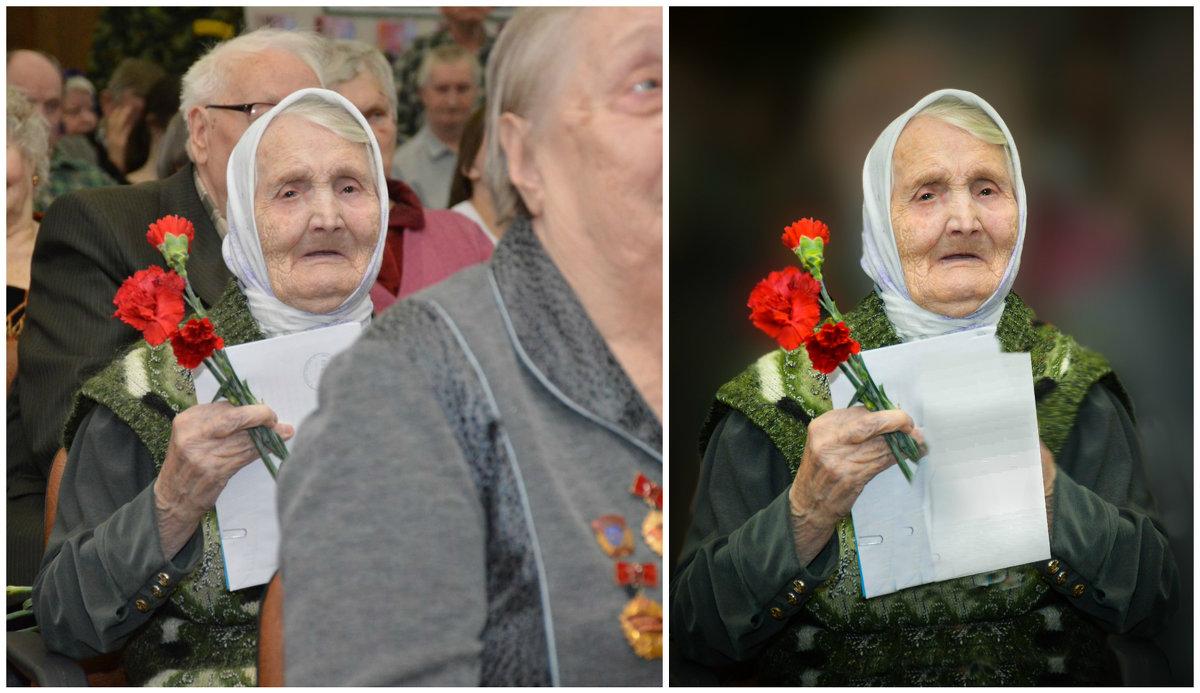 7 - Анастасия Вознесенская