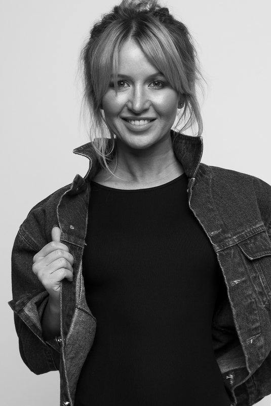 0022 - Марина Щеглова