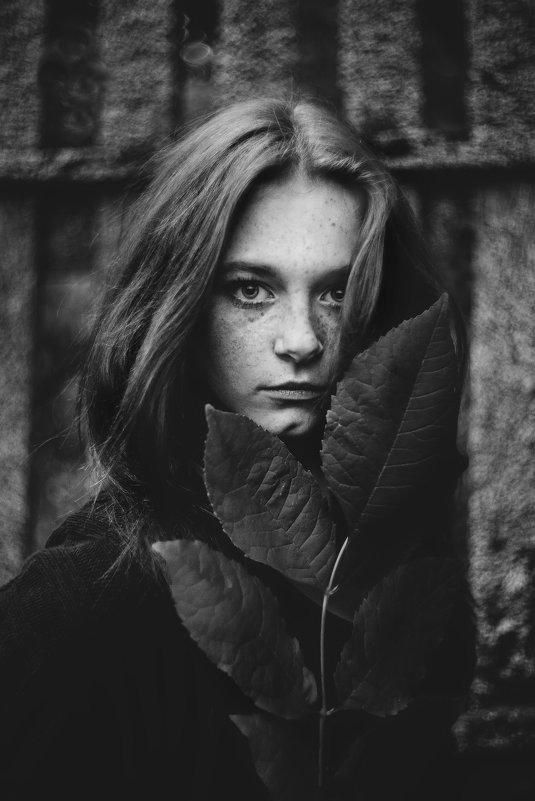 211 - Татьяна Афиногенова