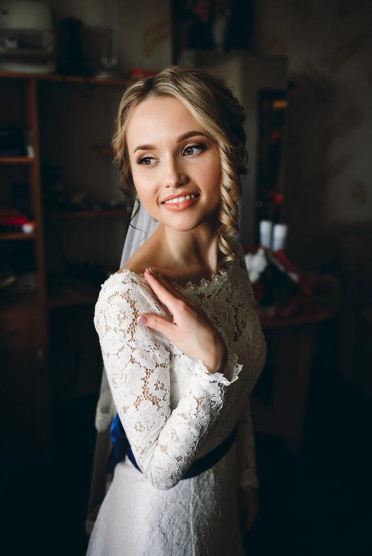 Таня - Илья Земитс