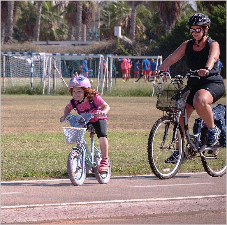 Мир велосипеда-3 - Lmark