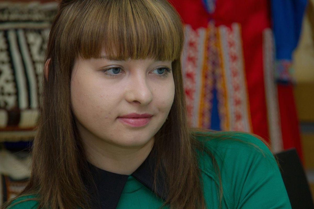 Елена - Дмитрий Сиялов