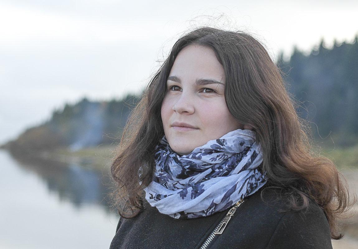 Ксения - Ирина Корнеева