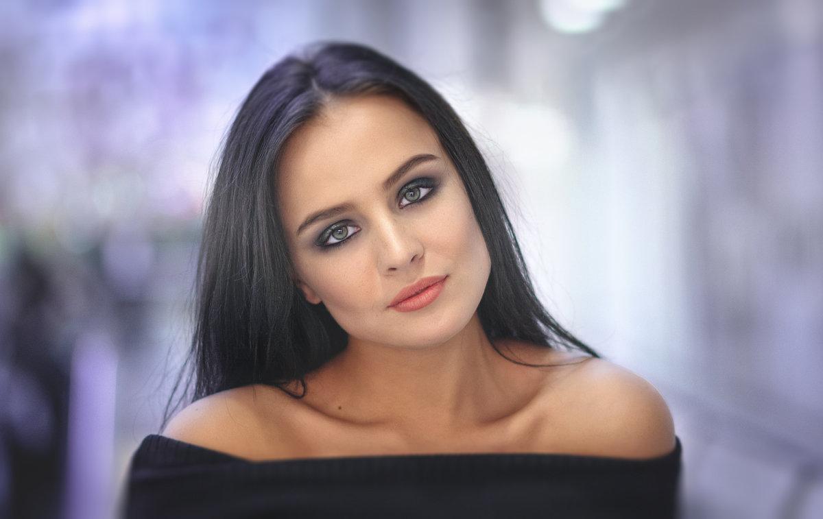 Арина - Дмитрий