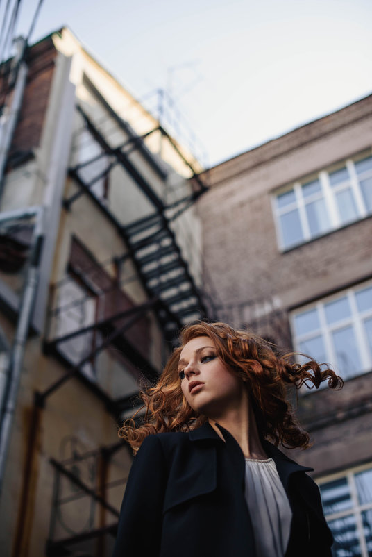Дарья - Катя Kирильчик