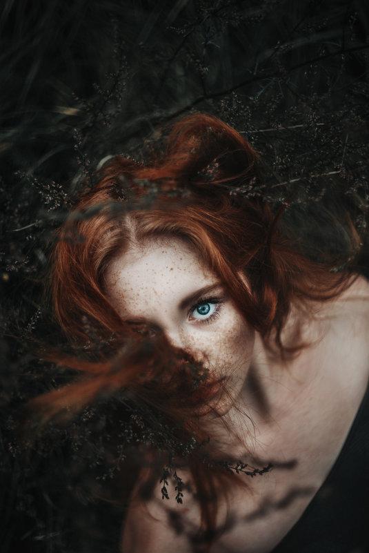217 - Татьяна Афиногенова