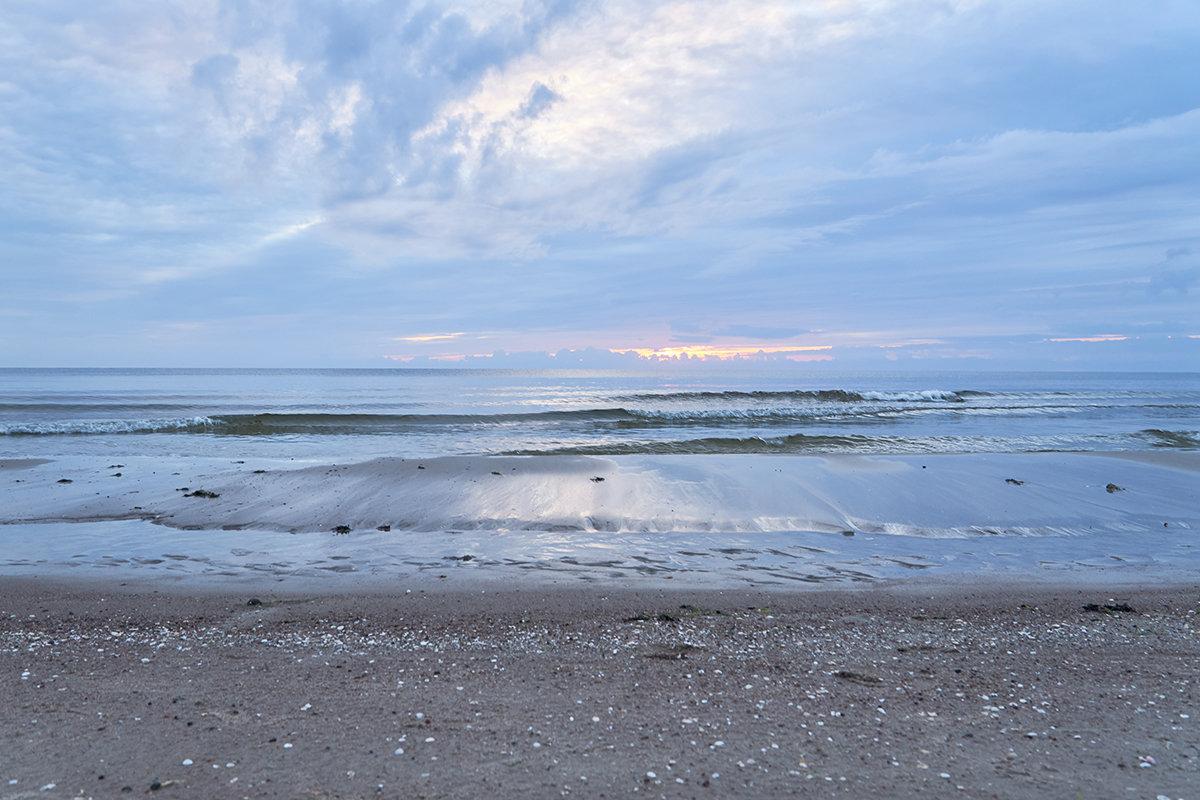 Море2 - Genych