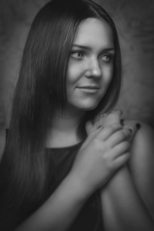 Полина - Ivan Kuznetcov