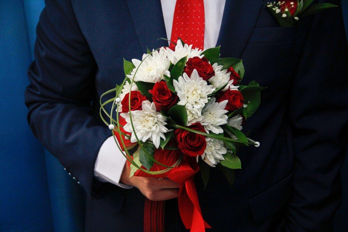 жених - Екатерина Горбачевская