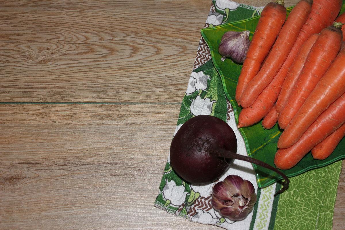 Здоровая еда - Гузель Ситникова