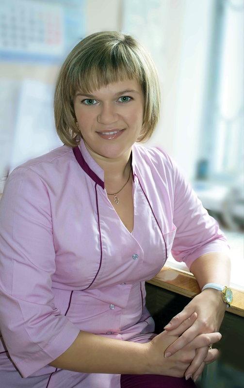 Наталья - Валерий Баранчиков