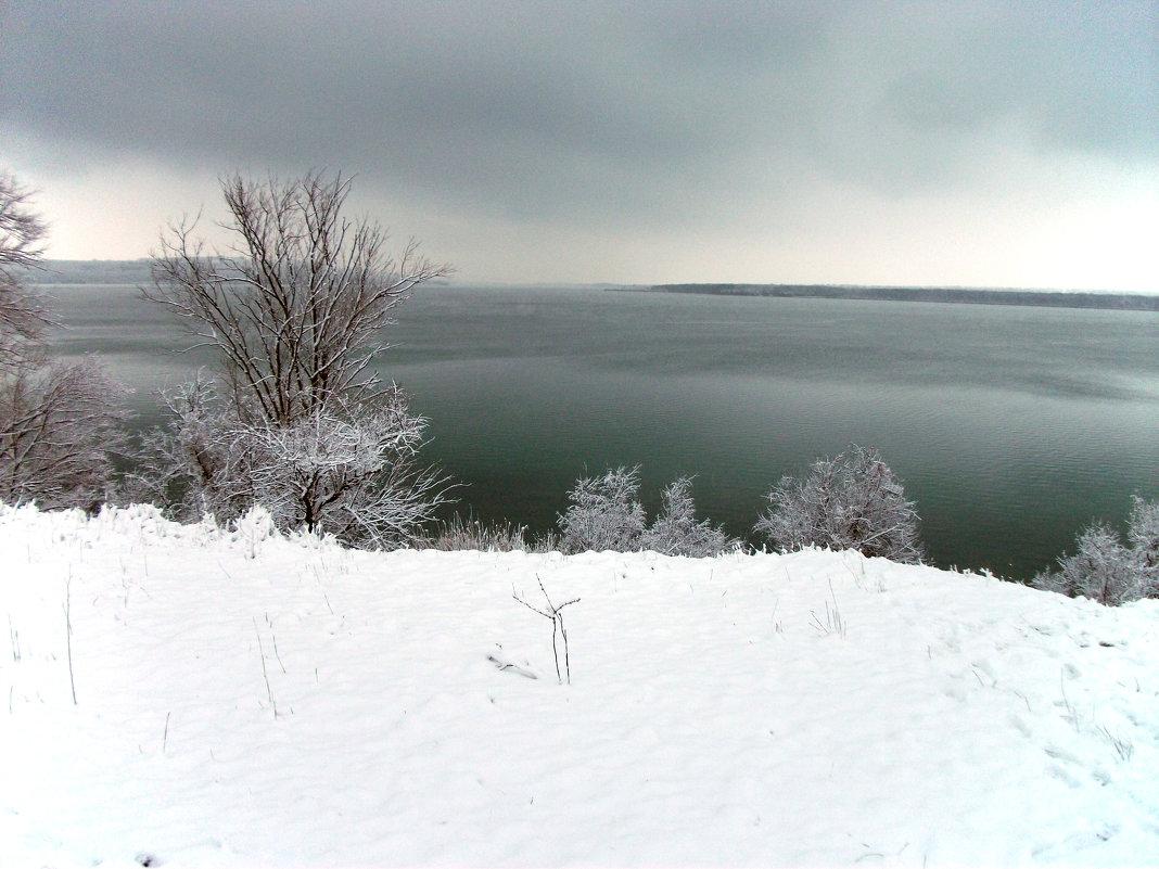 Солнечнодольск - Oleg Arince