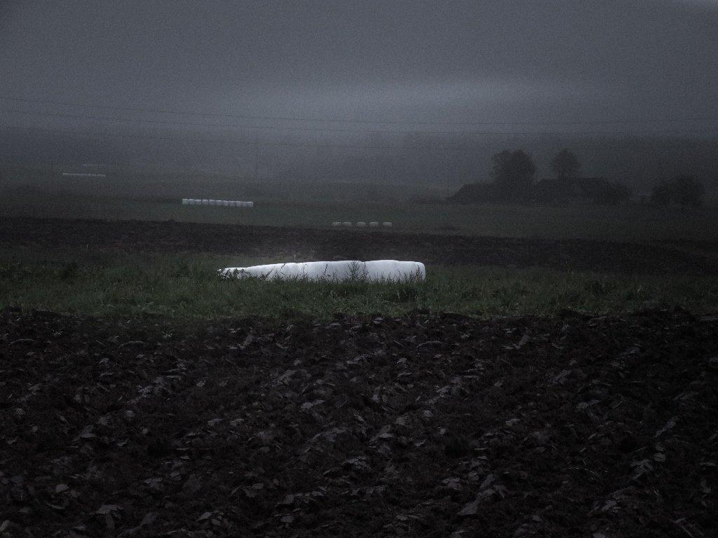 14/10 утро - Юрий Бондер