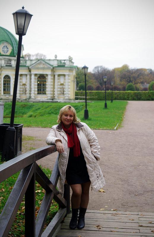Кусково - natalek630