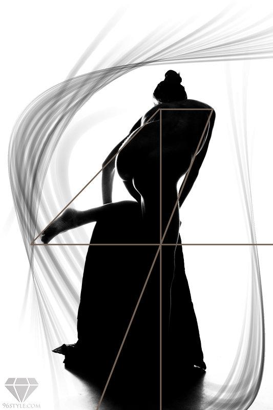 геометрия2 - Эдуард Садков