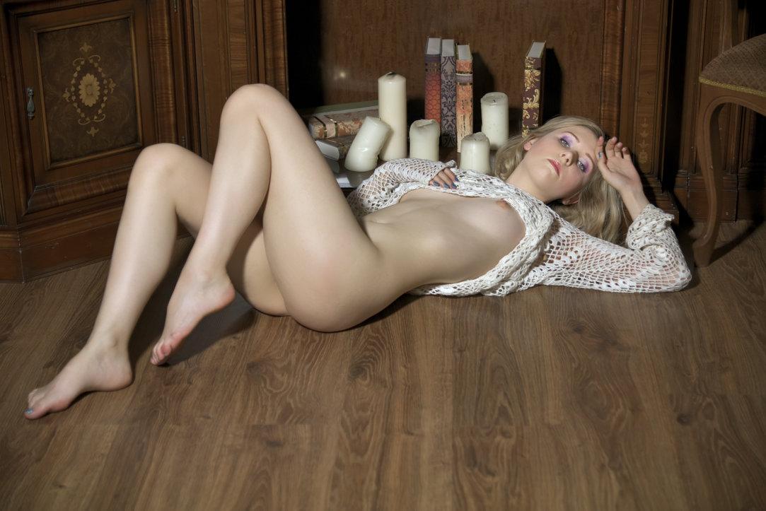 Приятная усталость - Сергей Жомов