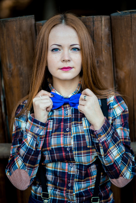 Надя - Светлана Голик