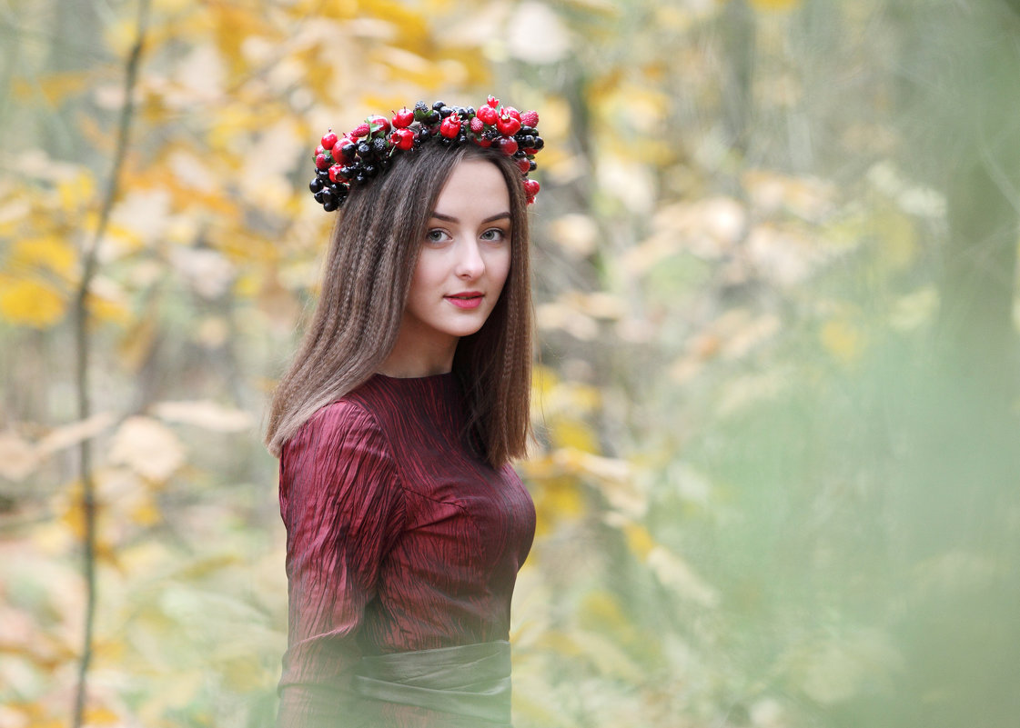 Кэт - виктор омельчук
