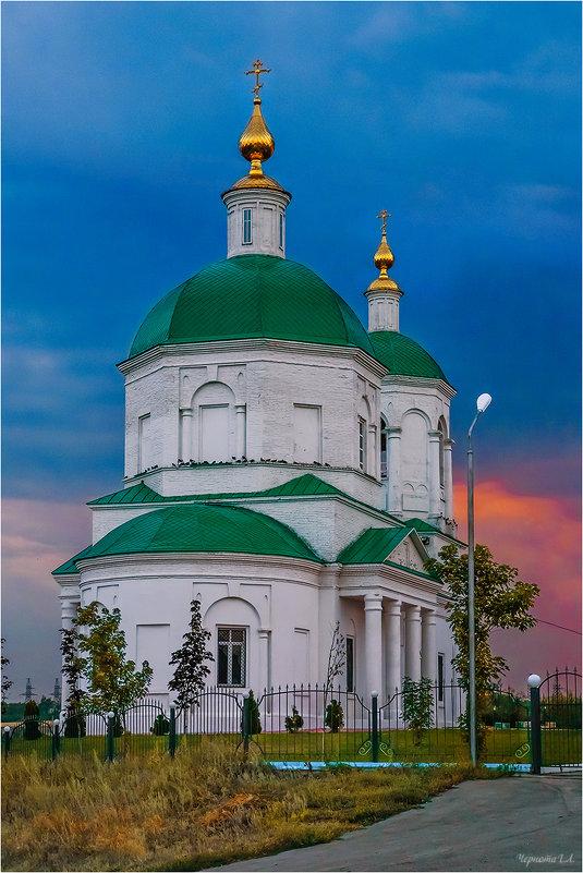 Сумерки - Андрей Козлов