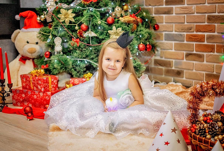 Принцесса Дарина - Настасья Целуйко