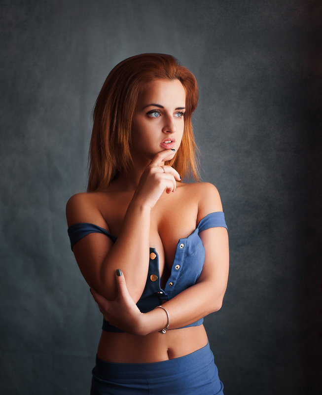 Маша - Aleksei Gilev