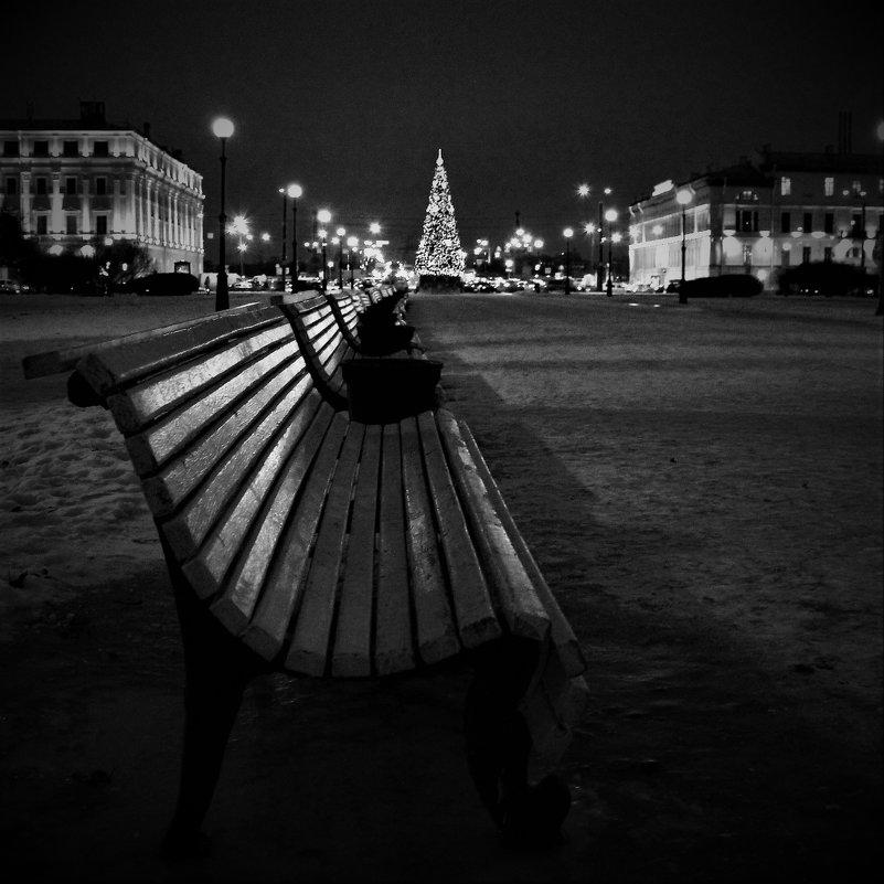 *** - Игорь Свет